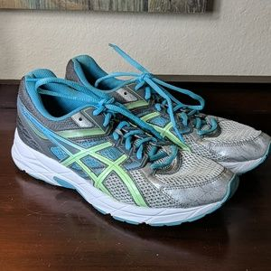 ASICS Gel Contend 3 Sneakers